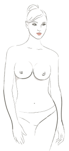 breast_shape-dark-round