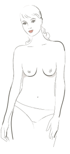 breast_shape-dark-slender