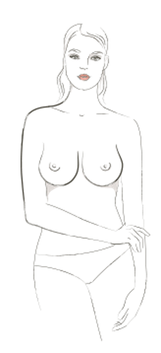 breast_shape-dark-tear-drop