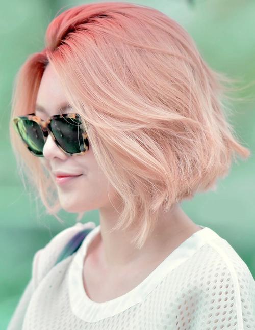 cute-hair-korean-short-hair-Favim.com-4007594