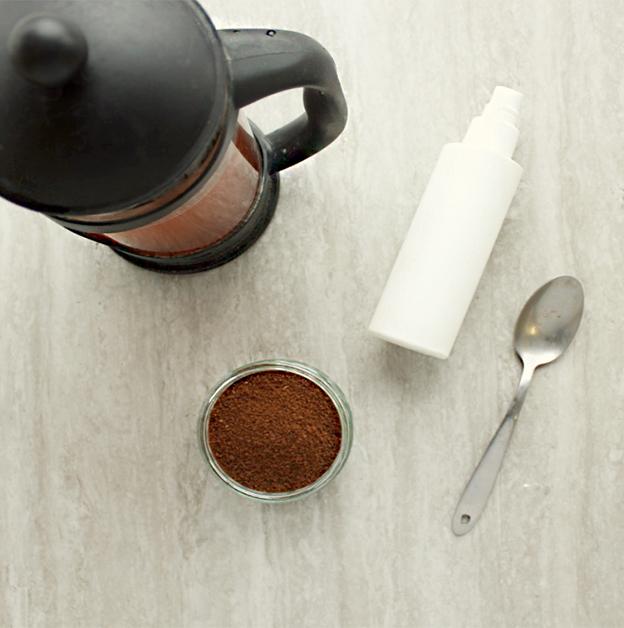 sq-coffee-2