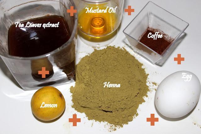 ssu-diy-beauty-use-of-henna-ingredients-benef-L-6h37fL