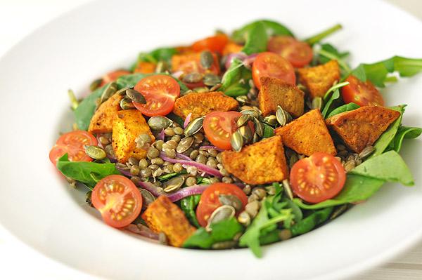 sweet-potato-lentil-lentil-salad4