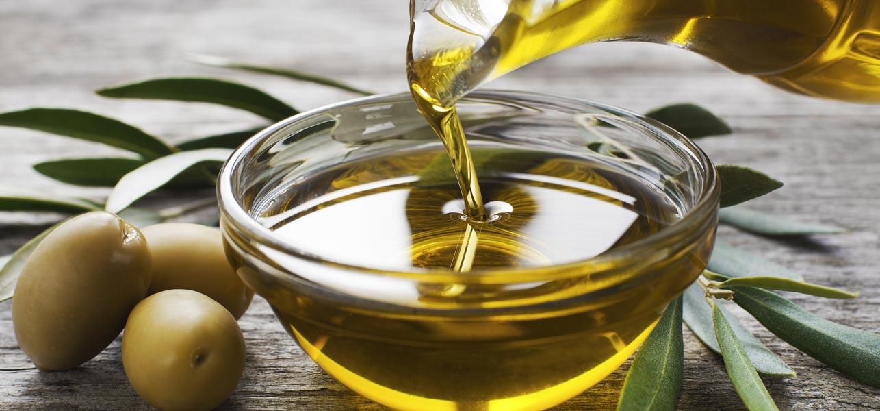 Benefits-Of-Olive-Oil-For-Skin