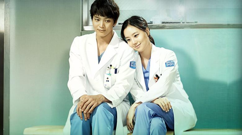 Good-Doctor_780x436