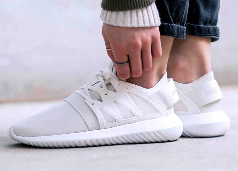 adidas-tubular-viral-chalk-white-womens-sneakers