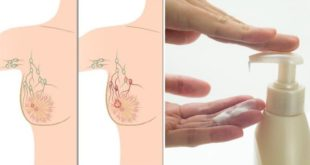 beauty-breast-cancer-FI-759x420