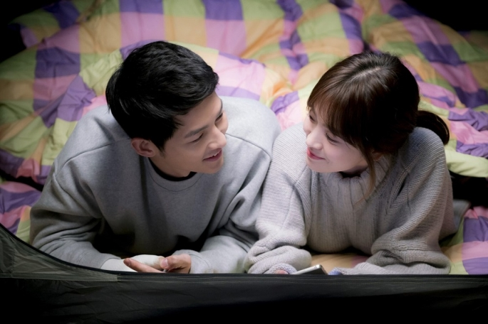 descendants-of-the-sun-stars-song-joong-ki-and-song-hye-kyo