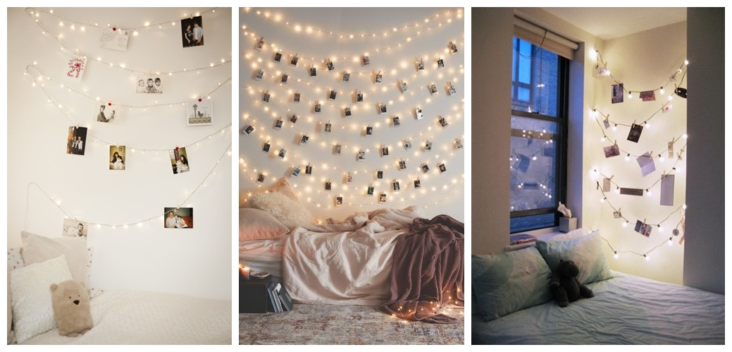 fairy-lights-on-wall-pictures-horz
