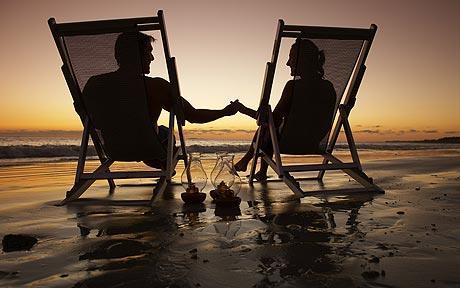honeymoon_1600402c