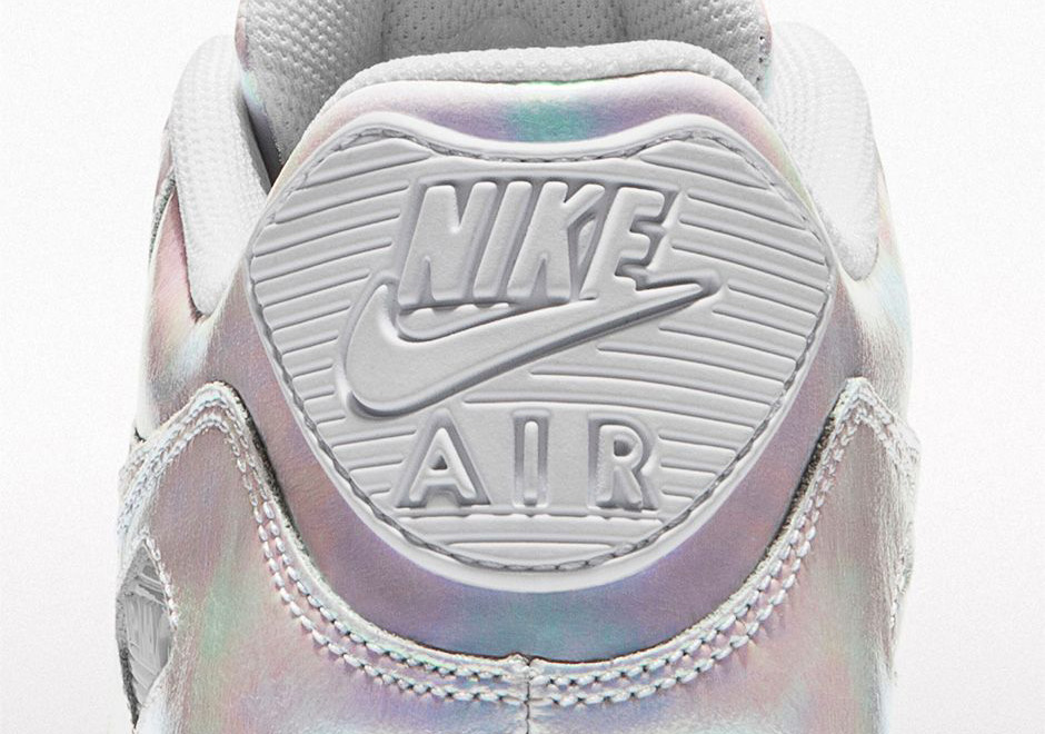 nikeid-iridescent-collection-huarache-air-max-90-thea-1