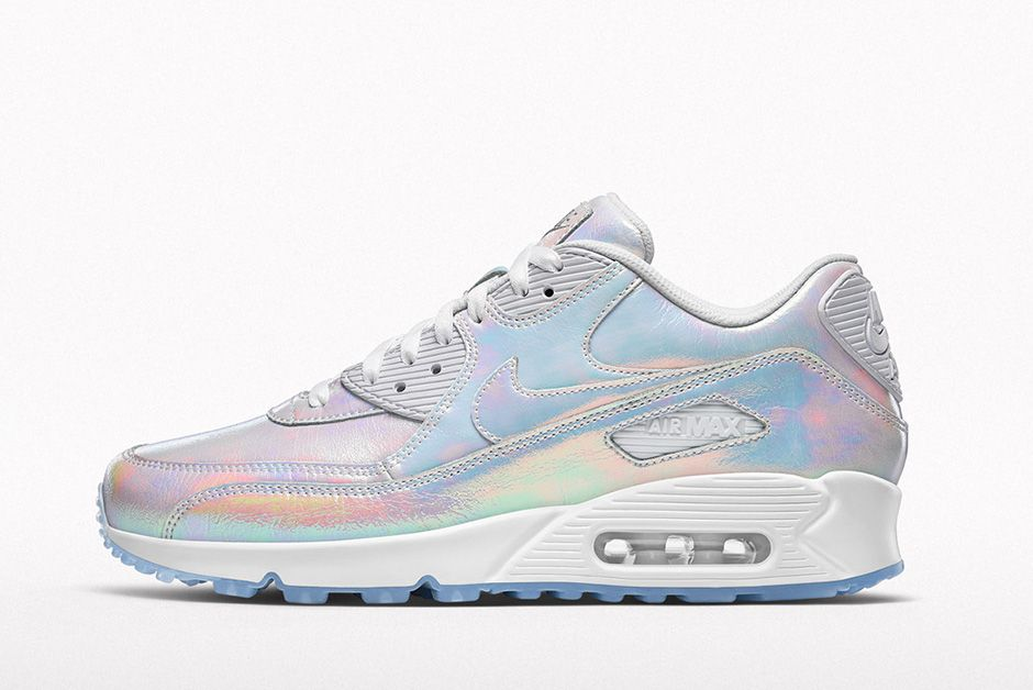 nikeid-iridescent-collection-huarache-air-max-90-thea-3