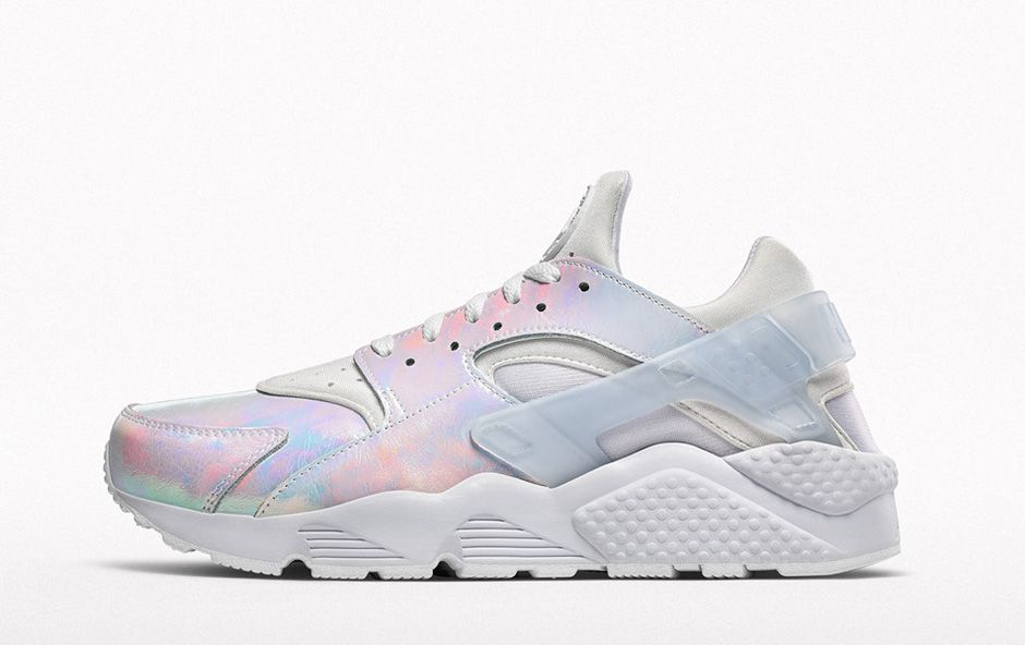 nikeid-iridescent-collection-huarache-air-max-90-thea-5