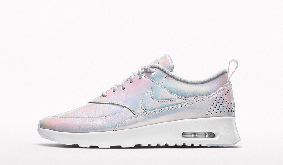 nikeid-iridescent-collection-huarache-air-max-90-thea-8