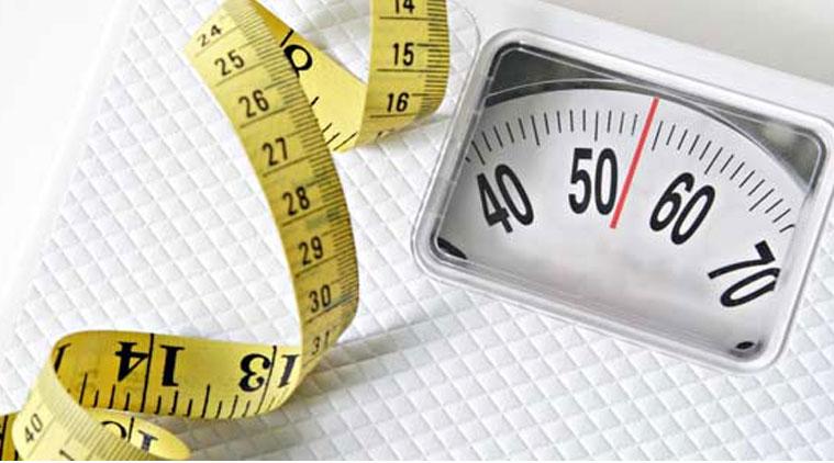 weight_m