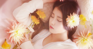 1464112352_iu-sleep