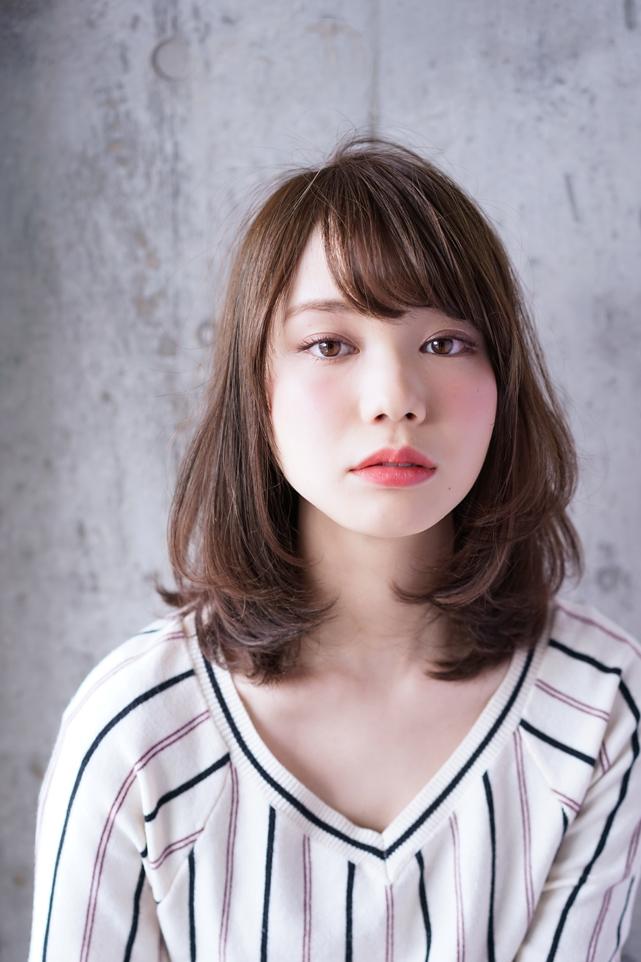 2015_saki_3