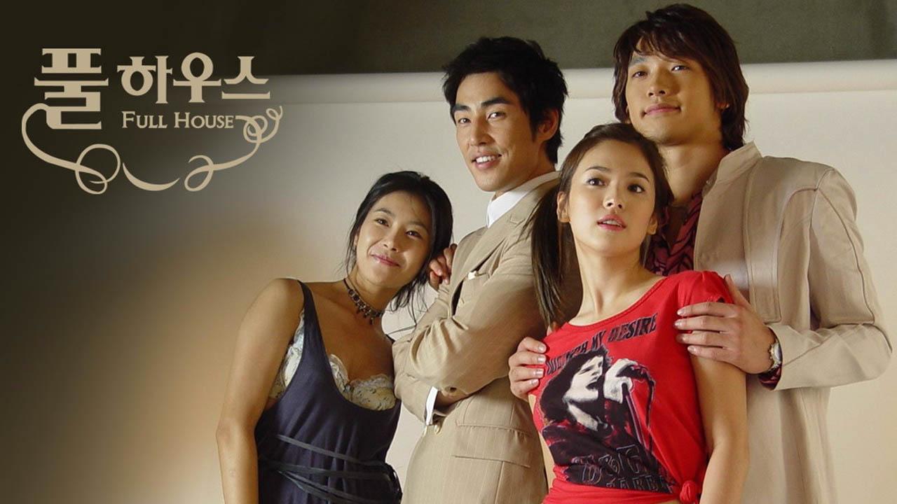 Full-House-korean-dramas-32444314-1280-720