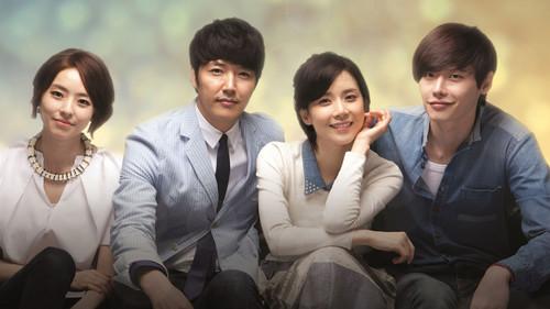 I-hear-your-Voice-korean-dramas-34947034-500-281