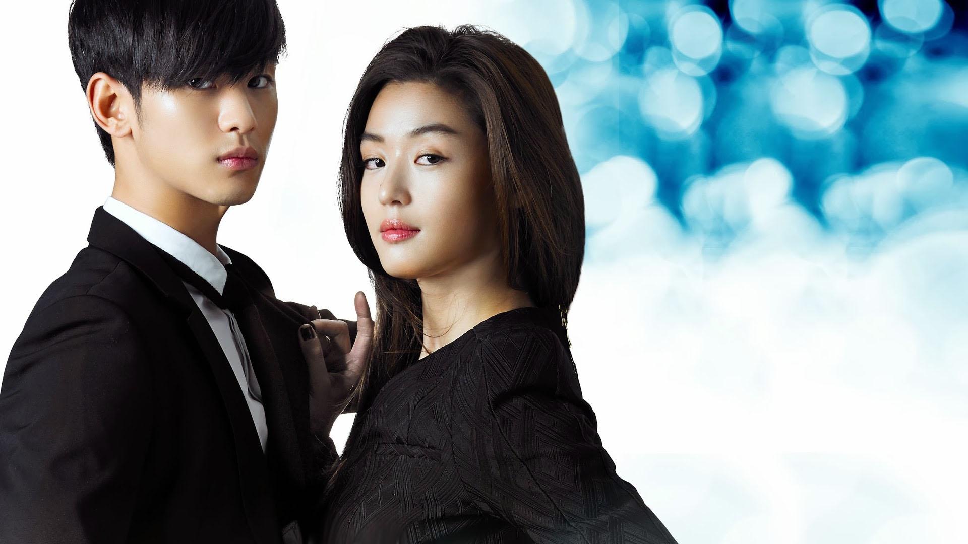 Korean-Dramas-image-korean-dramas-36344313-1920-1080_1