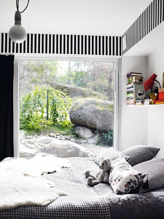 Mitt-i-naturen-sovrum