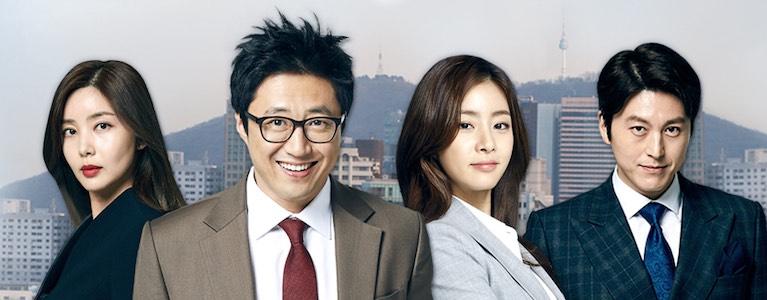 My_Lawyer_Mr_Jo-F1