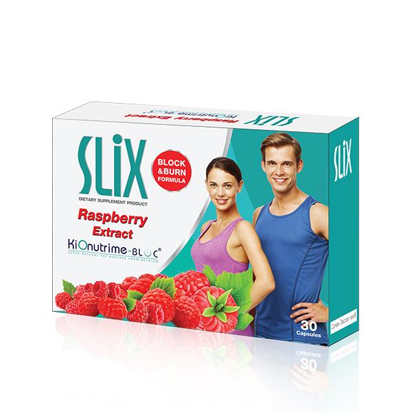 Slix1