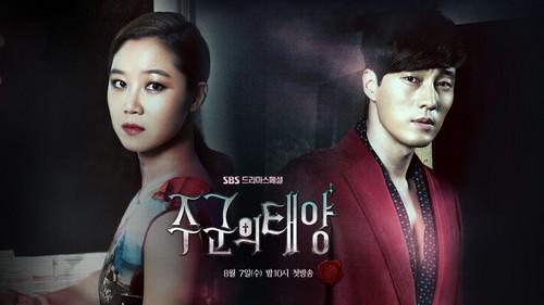 The-Master-s-Sun-korean-dramas-35150294-500-281