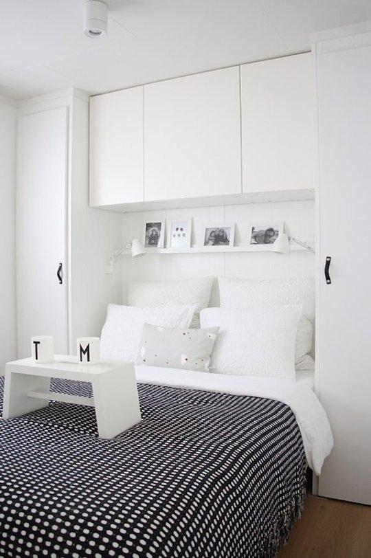 bedroom built ins 7