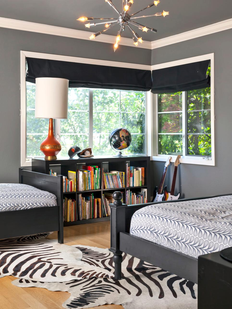 original_Holly-Bender-gray-black-white-bedroom-zebra-rug.jpg.rend.hgtvcom.966.1288