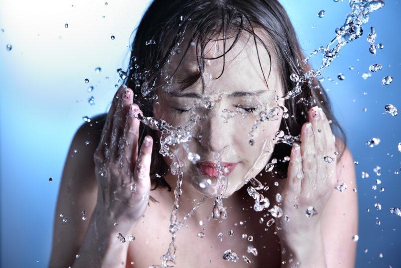 wash-face-e1465137214727