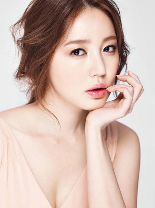 YoonEunHye3