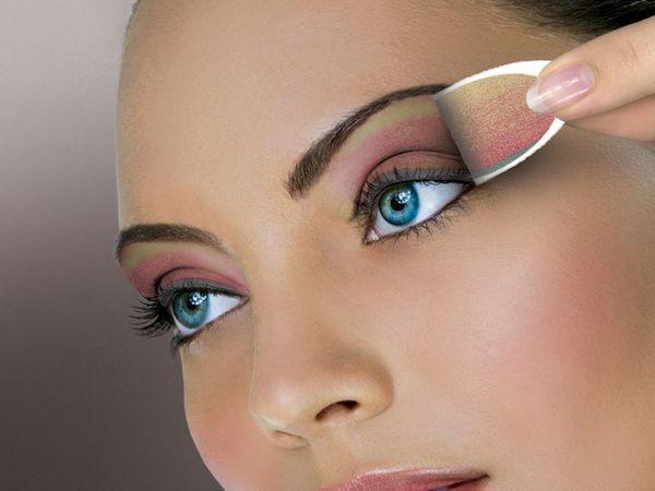 eyeshadow-stickers_1