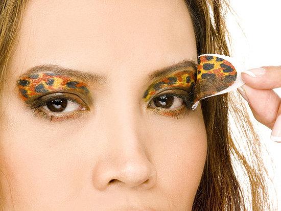 eyeshadow-stickers_1_1