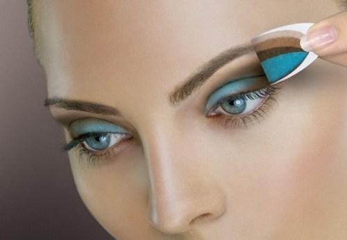 eyeshadow-stickers_2_1