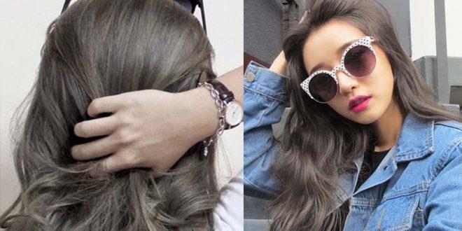 hair4-810x473