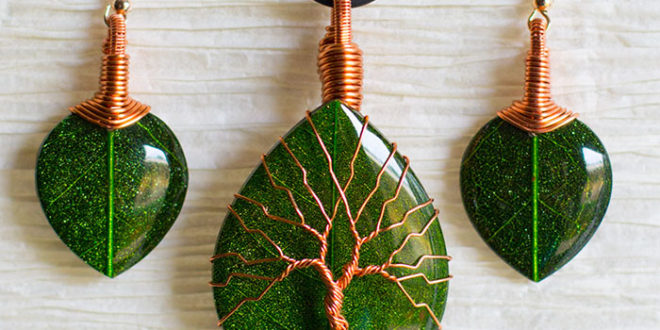 wire-jewelry-wrapped-tree-of-life-recycled-beautifully-celina-ortiz-59