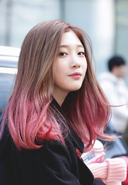 051116_ioi_jung_chae_yeon_01