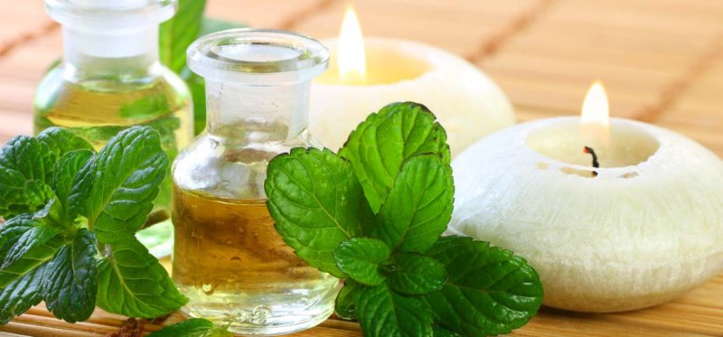 20-Best-Benefits-Of-Peppermint-Oil-For-Skin-Hair-And-Health