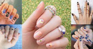 30_Bracelet nails