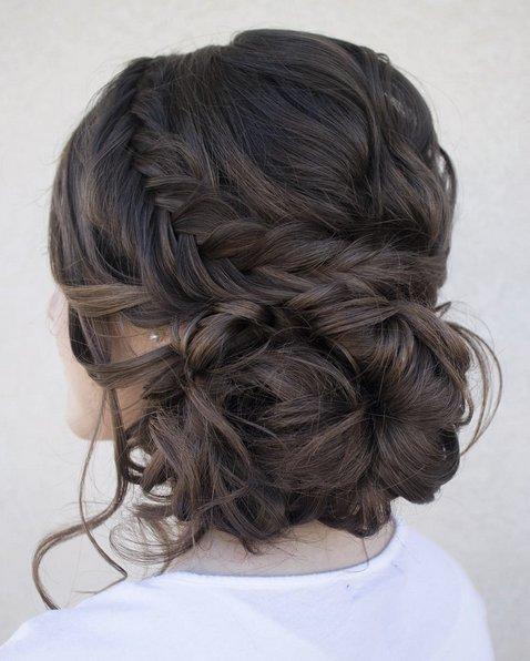 Fall-Wedding-Hair-Ideas