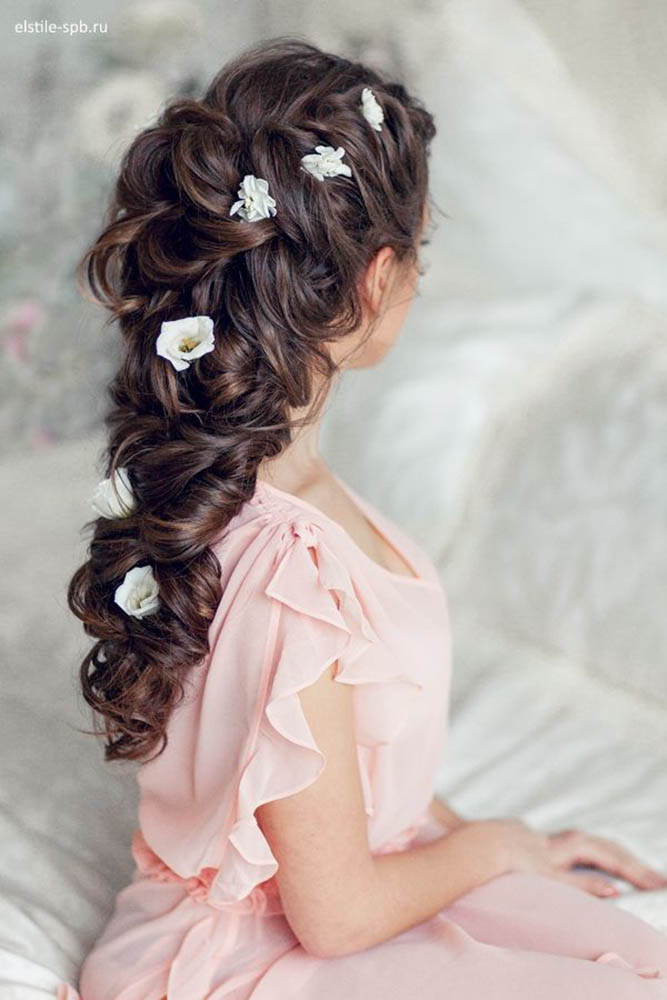 Wedding-Hairstyles-For-Long-Hair-4