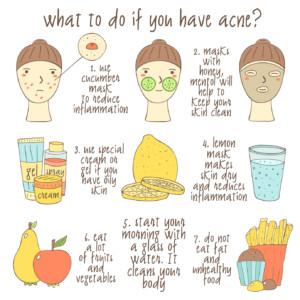 acne-infographic-power-of-positivity-300x300
