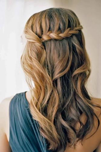 braided-wedding-hair-ideas-elisa-bricker-334x500