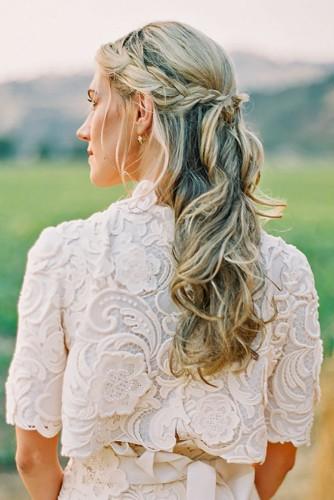 braided-wedding-hair-ideas-marina-koslow-photography-334x500