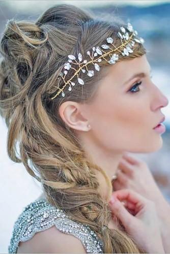 braided-wedding-hair-ideas-shalynne-imaging-334x500