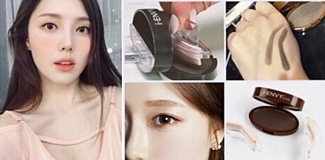 eyebrowstamp1