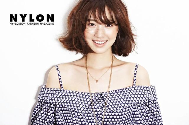 kactressshorthair-jinseyeon-5