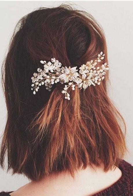 wedding-hair-style-lob-kristin-ess-2