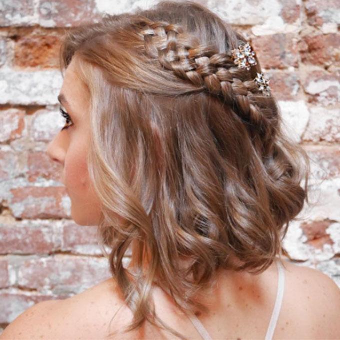 wedding-hair-style-lob-sarah-potempa